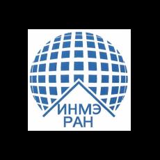 Институт нанотехнологий микроэлектроники Российской академии наук