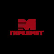 АО «Государственный научно-исследовательский и проектный институт редкометаллической промышленности «Гиредмет»