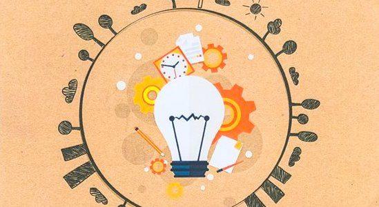 Преподаватель института ПМТ принял участие в научном стендапе «Расскажи свою идею Министру»