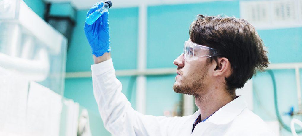 Низкотемпературные процессы микро- и нанотехнологии