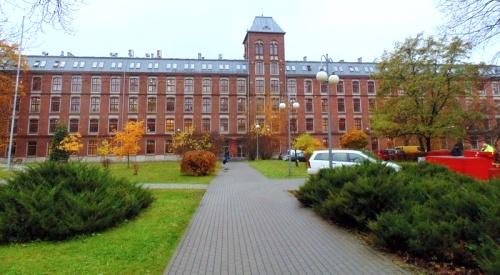 НИУ МИЭТ выиграл европейский проект по обмену студентами